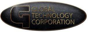 Global Technology Corporation